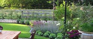 vakkundig tuinonderhoud